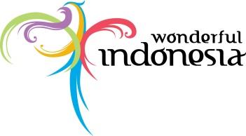 logo-wonderful-indonesia