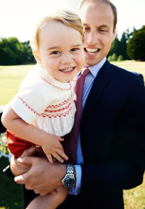 1437486317_prince-george-article